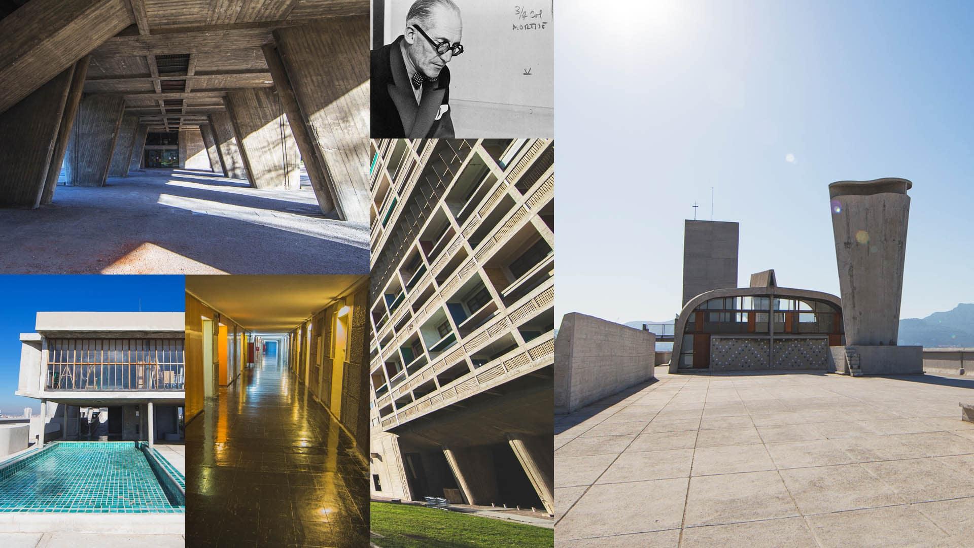 slider_corbusier