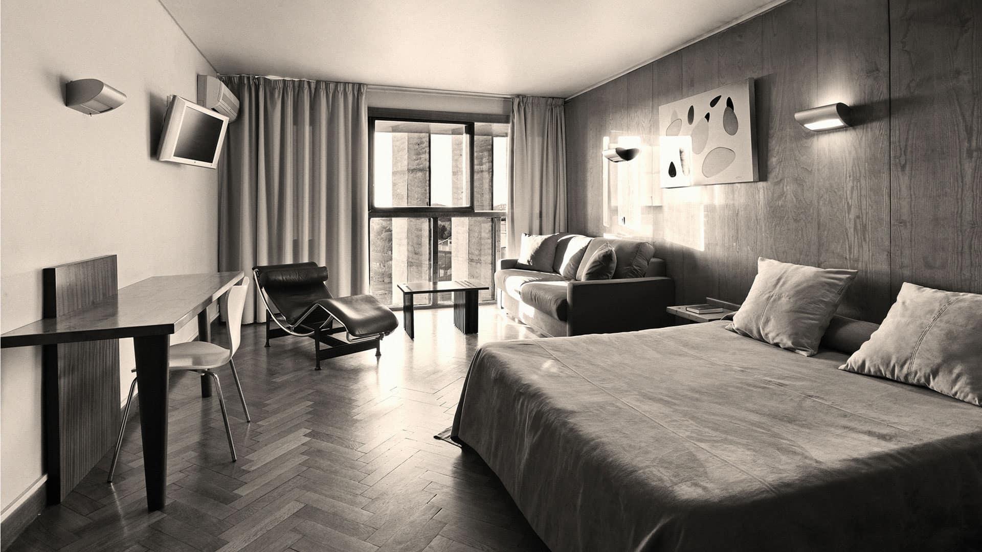 slider_corbusier_chambre