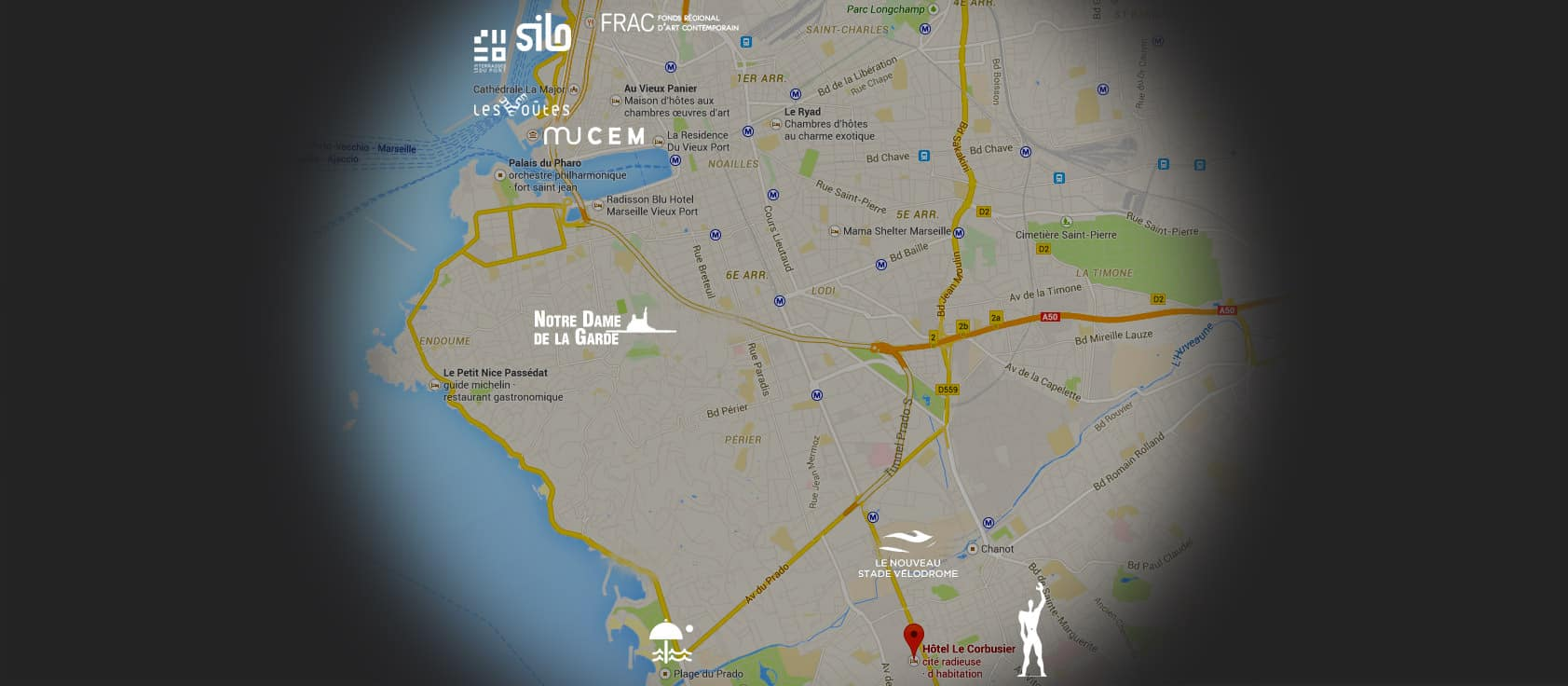 slider_corbusier_map