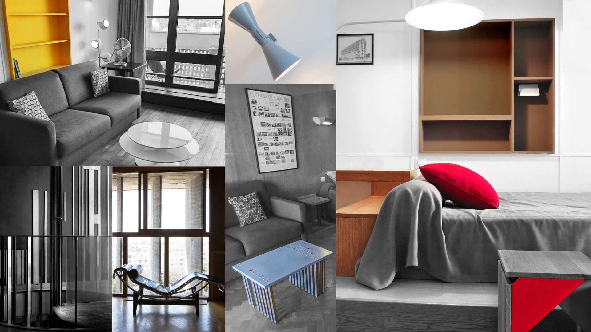 slider_corbusier_vintage