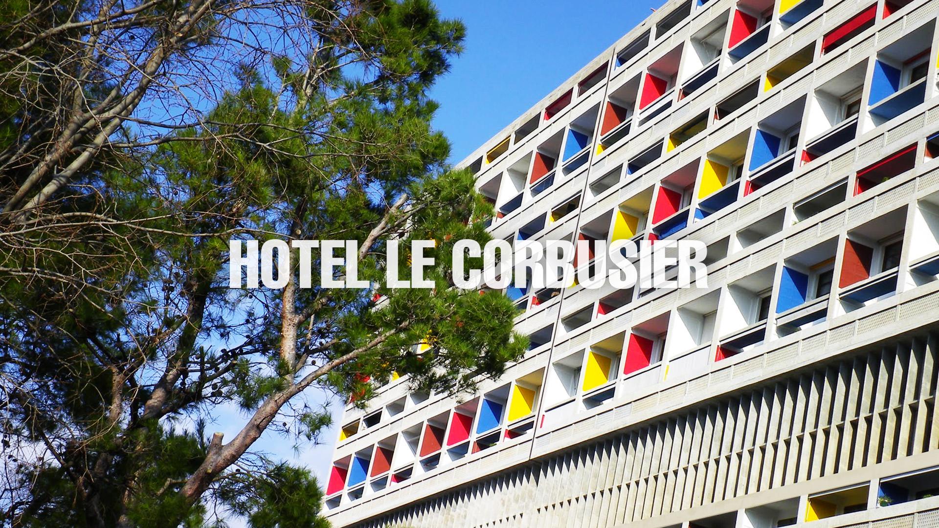 accueil_hotel_le_corbusier_vue_exceptionnelle