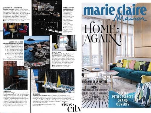 09-2016-marie-claire-maison-cityguide2