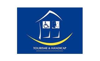 tourisme-et-handicap-hotelcorbusier