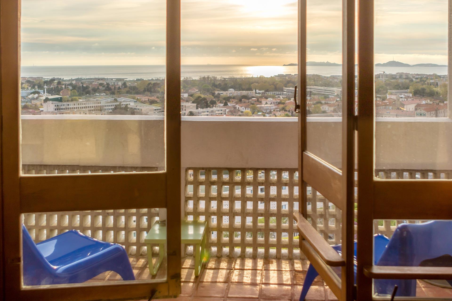 Le-corbusier_hotel-vue-mer