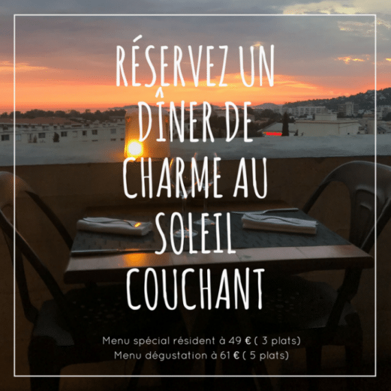 restaurant pointe rouge marseille