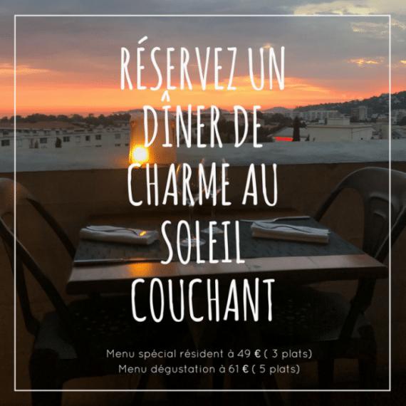 restaurant pointe rouge marseille